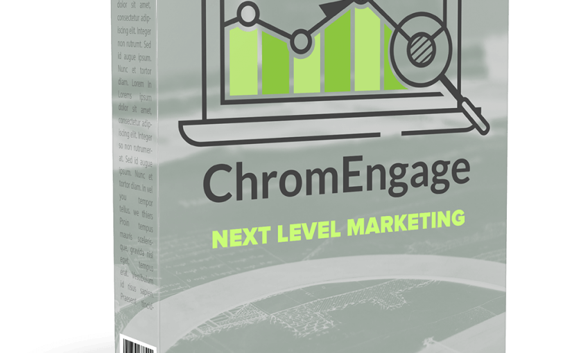 ChromEngage Review – Automated leads and free traffic software